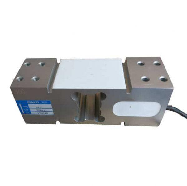 Loadcell NA3