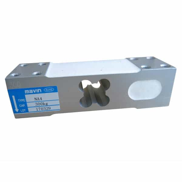 Loadcell NA4