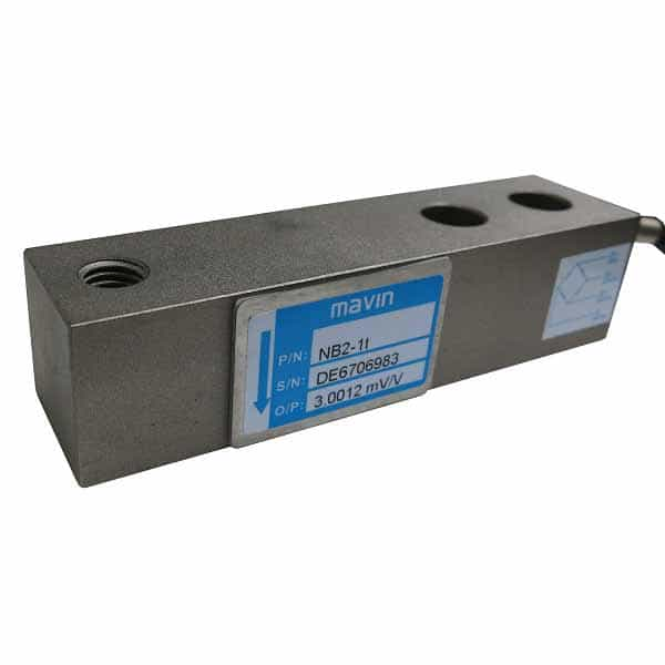 Loadcell NB2