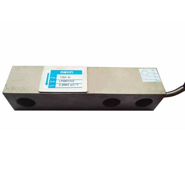 Loadcell NB3