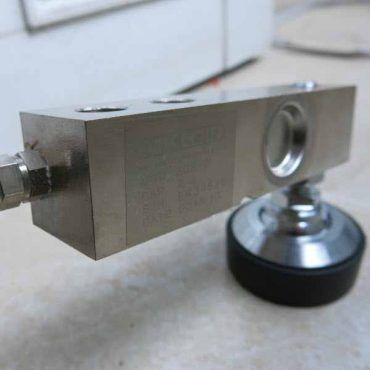 Loadcell số SQB-D