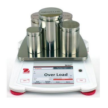 Nguyên lý hiệu chuẩn các thiết bị đo lường