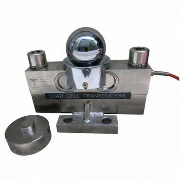 Loadcell TD150
