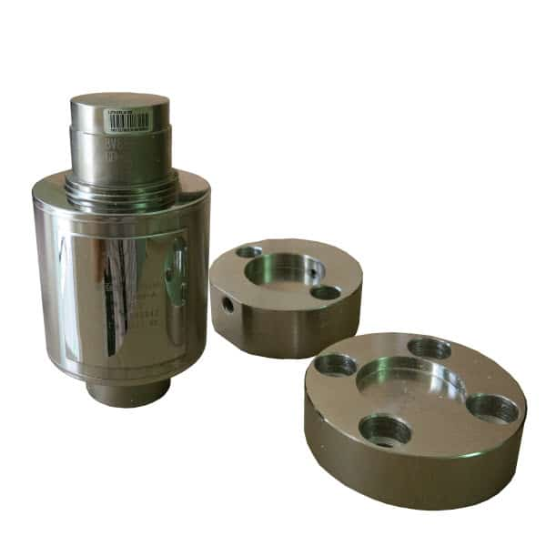 Loadcell ZSGB