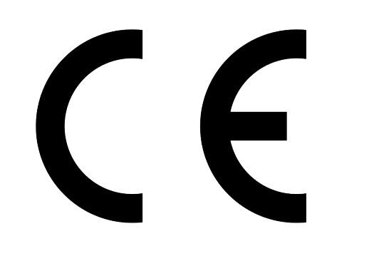 Tiêu chuẩn CE cho các thiết bị đo lường