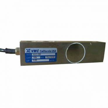 loadcell-vlc-100