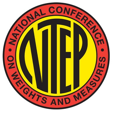 Tiêu chuẩn NTEP cho các thiết bị đo lường