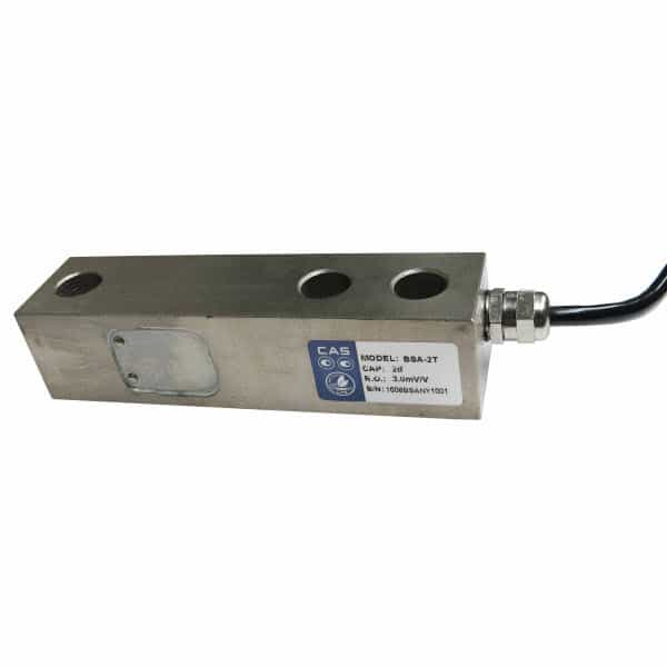 Loadcell BSA