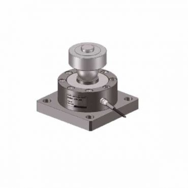 Loadcell LFR