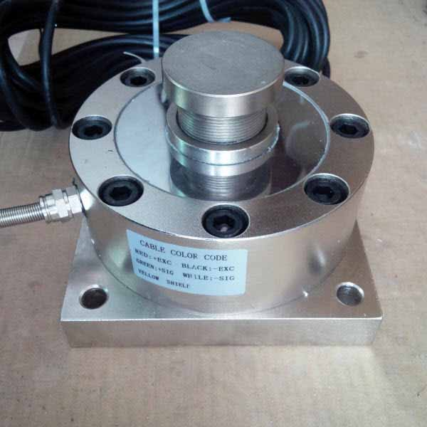 Loadcell LFT